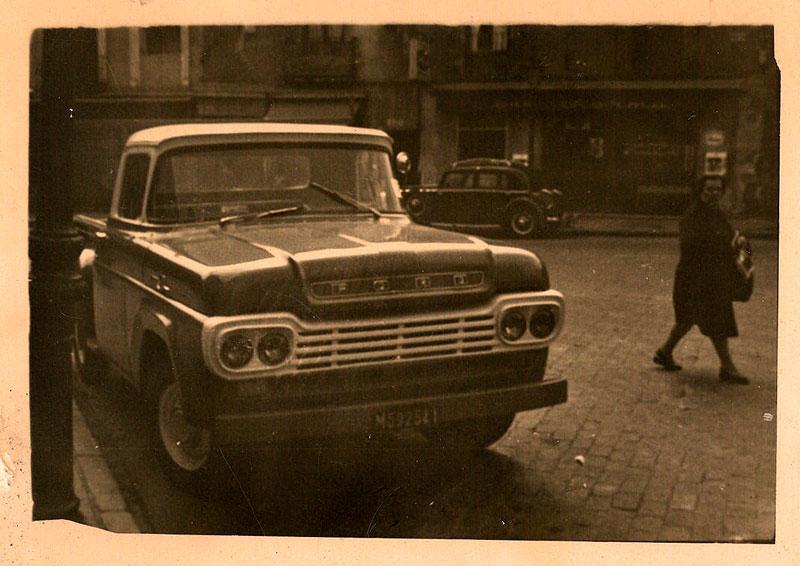Años '60