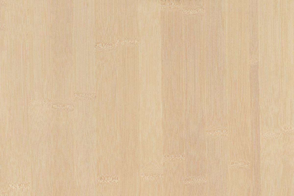 Bambú Claro R01