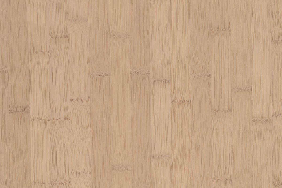Bambú Oscuro R02