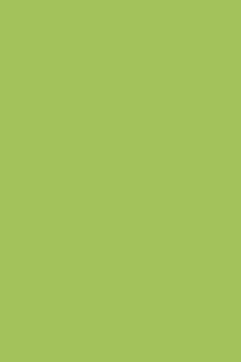 Verde Ecológico