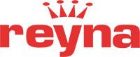 Fabricados Reyna Logo
