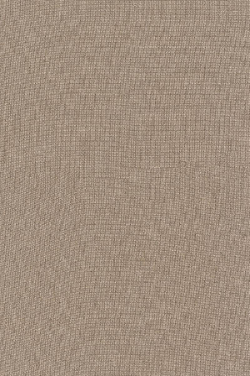 Textil Capuccino